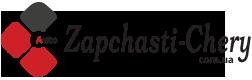 Кнопка Шевроле Круз купить в интернет магазине 《ZAPCHSTI-CHERY》